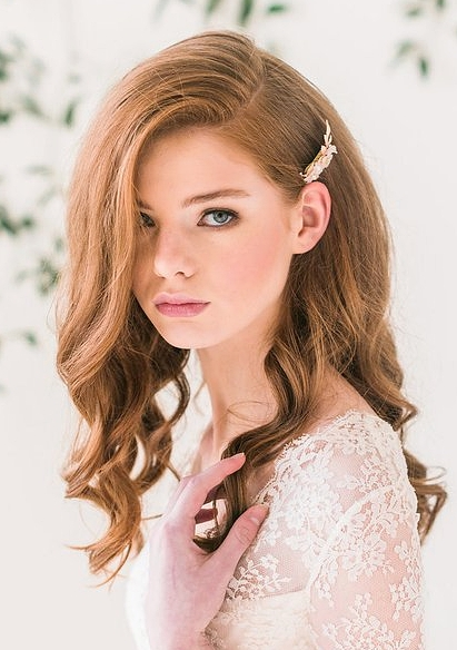 Redhead Natural Makeup.jpg