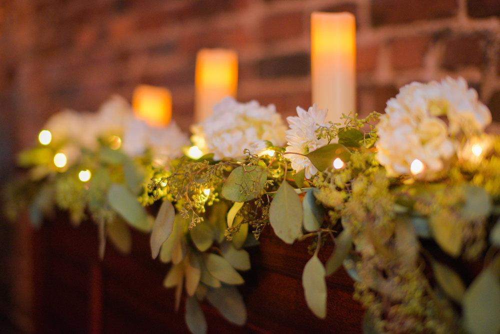 wedding_0646.jpg