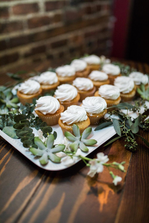 wedding_0674.jpg