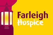 Farleigh Hospice Logo