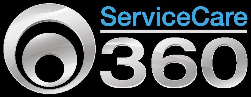 serviceCareLogo.png
