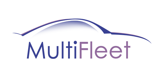 Multi Fleet.png