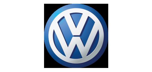VW.png