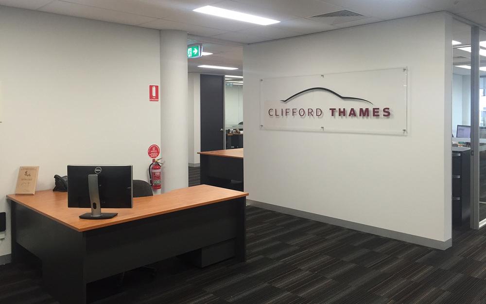CTAP Office 2.jpg