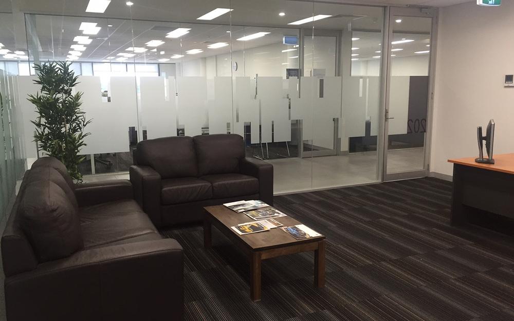 CTAP Office 3.jpg