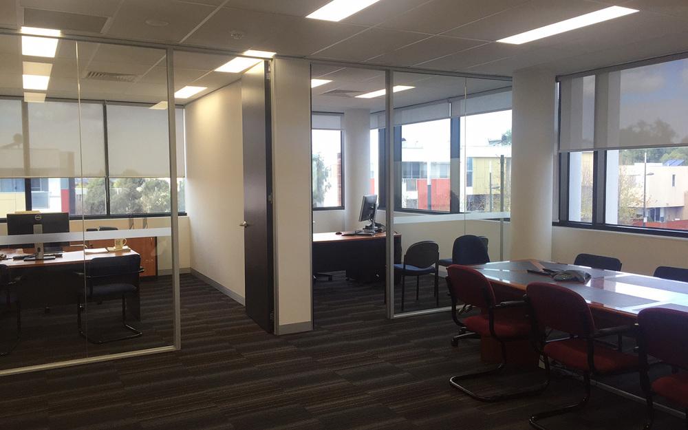 CTAP Office 4.jpg
