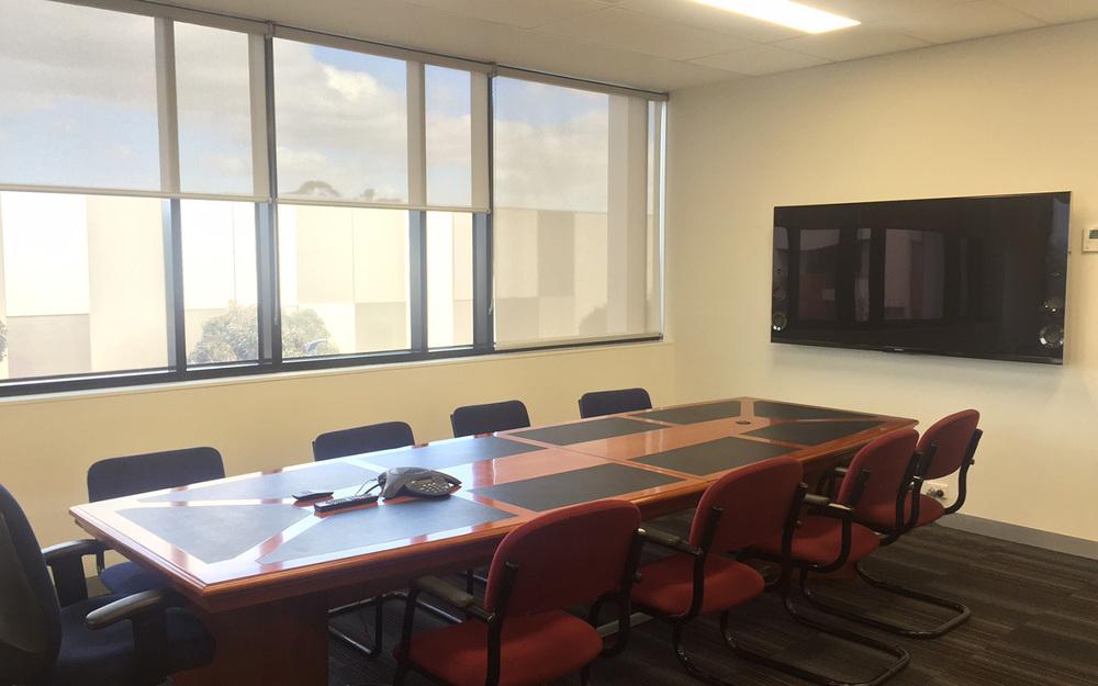 CTAP Office 5.jpg