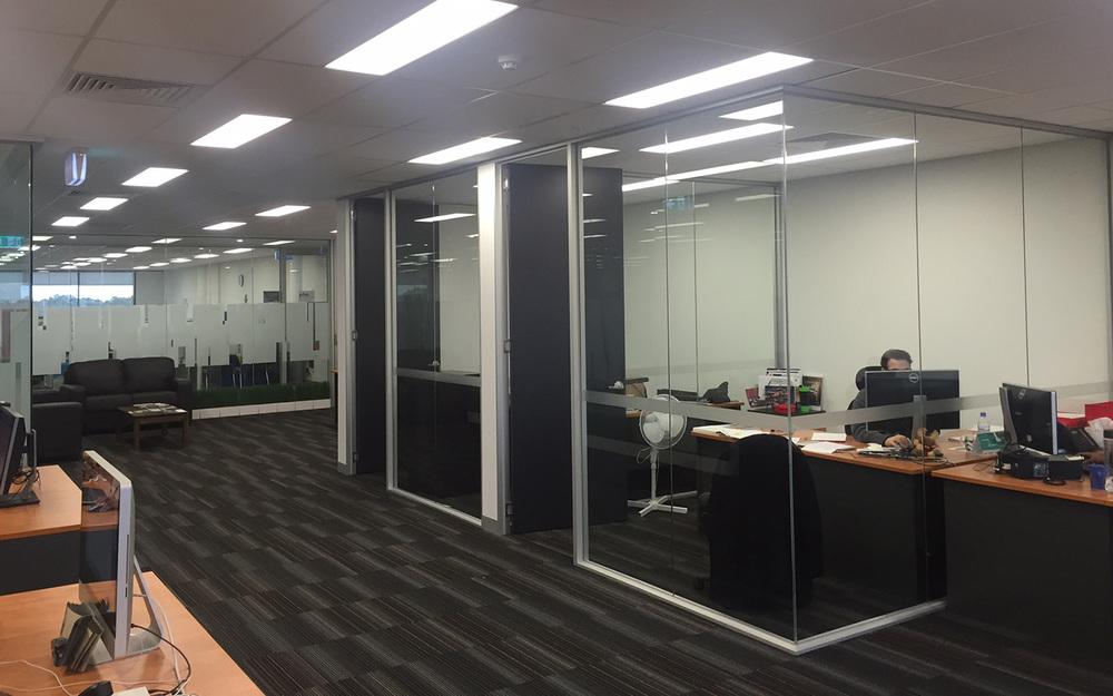 CTAP Office 6.jpg