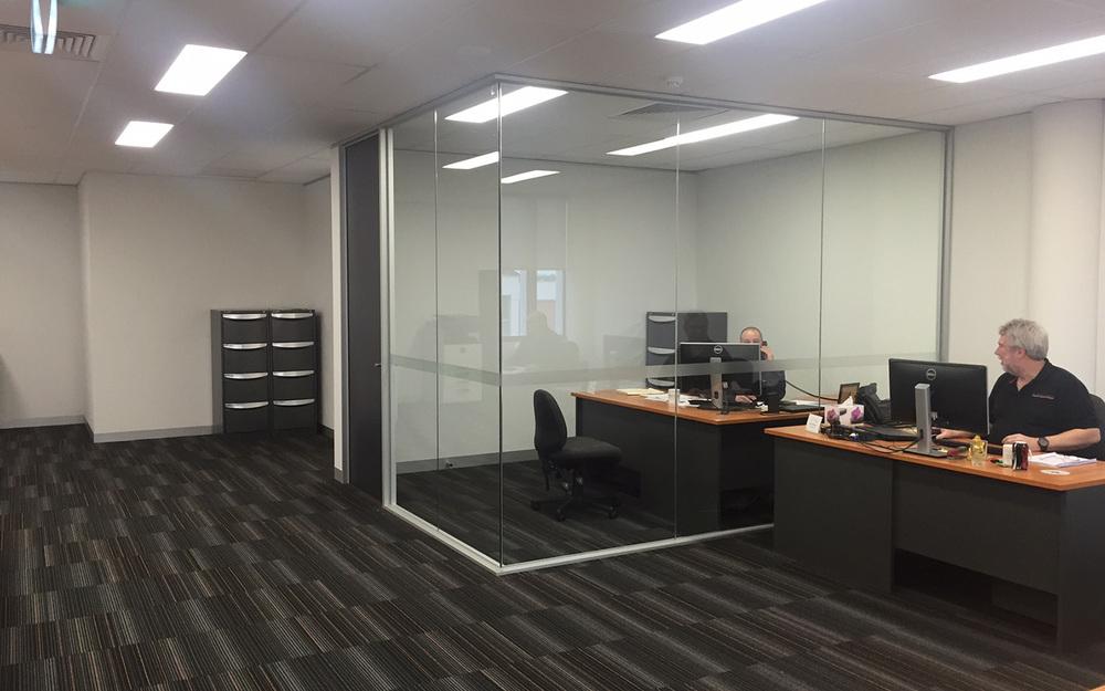 CTAP Office 7.jpg