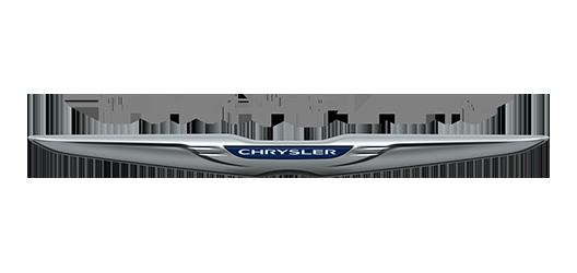 Chrysler.png