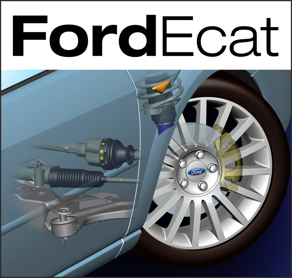 FordEcat Icon Largenew_2007.jpg