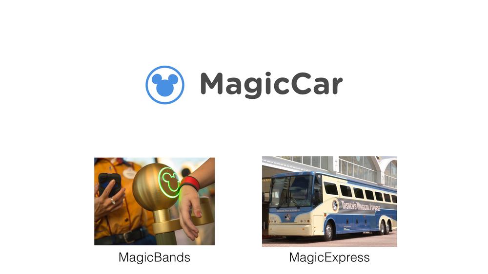 magicCar_slide.014.jpeg