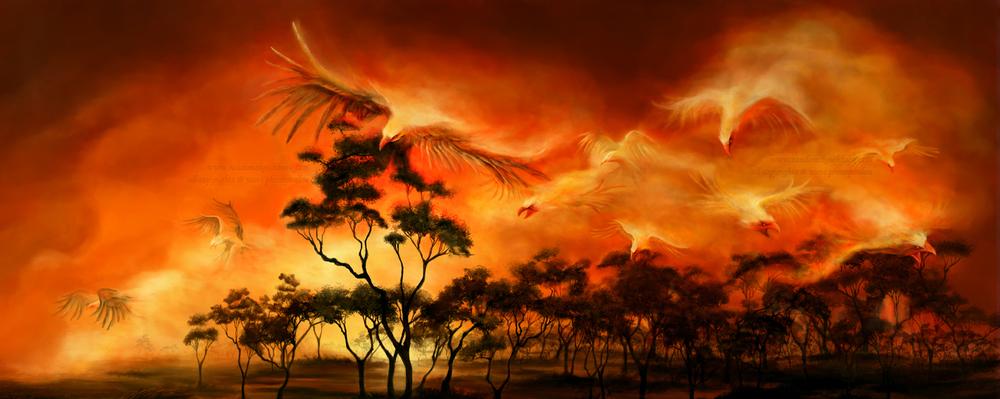 1000s phoenix