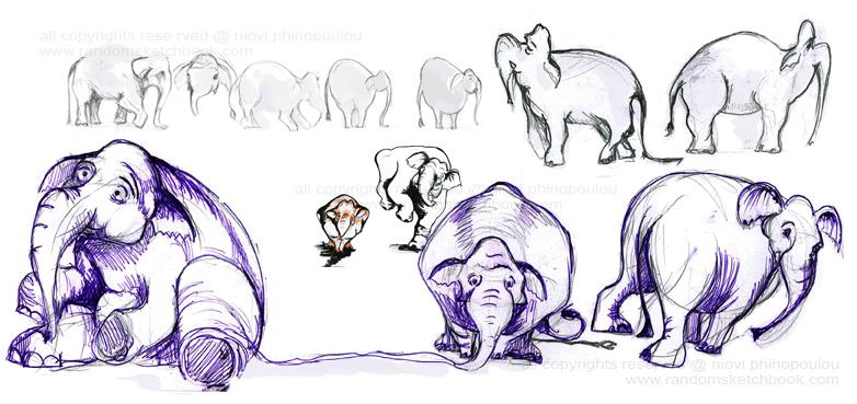elephants.jpg