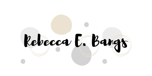 Rebecca Bangs Logo