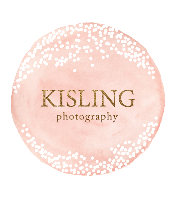 Kisling Photography