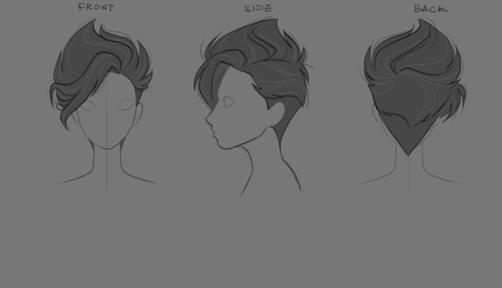 hair_b_01_detail.jpg
