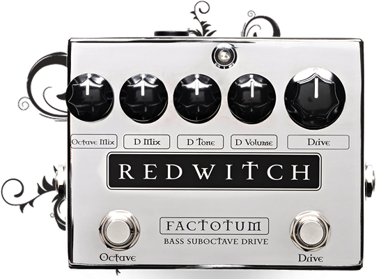 factotum-bass-guitar-pedal.png