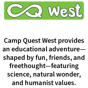 Camp Quest West4.png