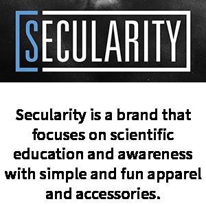 Secularitylogo.png
