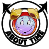 About Time Logo.png