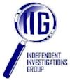 IIG.jpg
