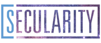 Secularity_header_-_purple_200x.png