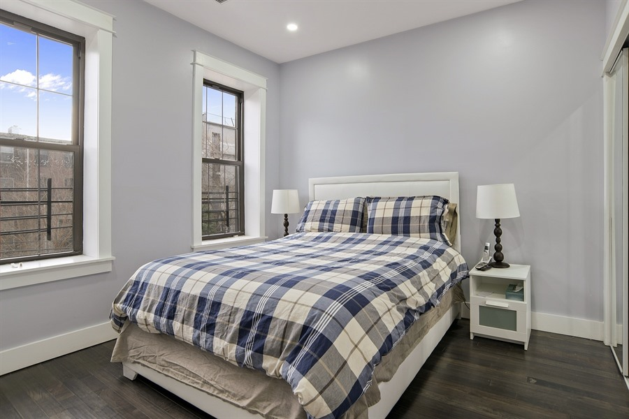 6_720MadisonAve_161_4thBedroom_LowRes.jpg