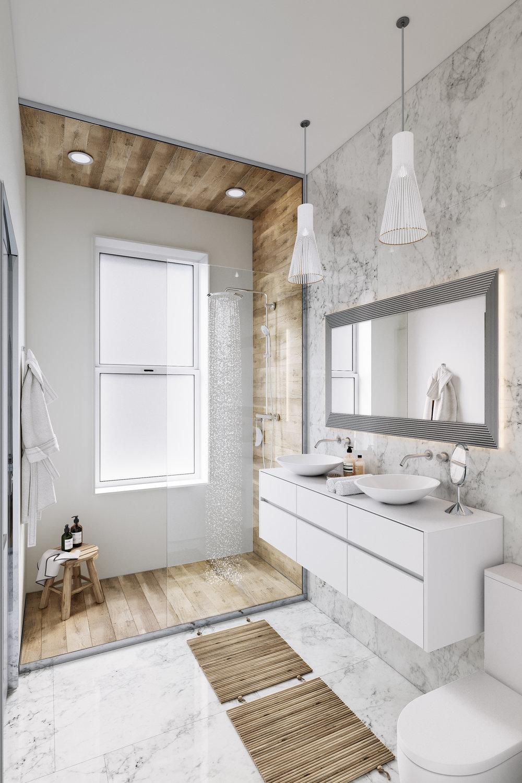 Simeon_933_Greene_Ave_Bath_Second_floor_stahed_BD.jpg