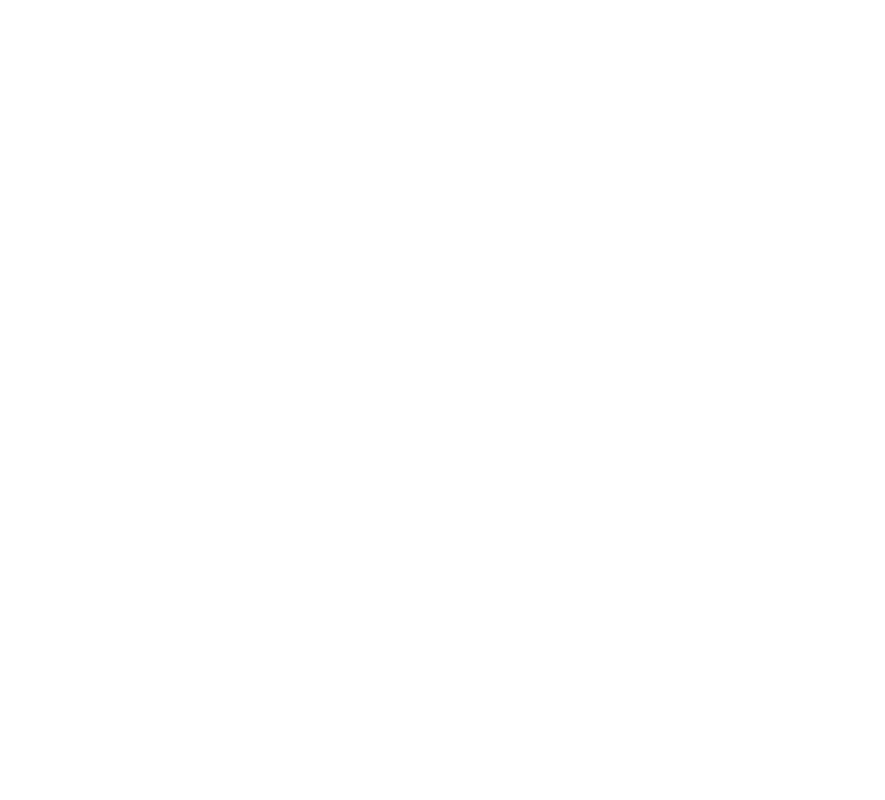 Mustang Consulting
