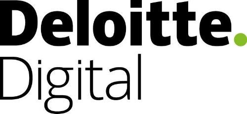 Deloitte-Digital-Logo.jpg