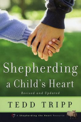 shepherding.jpg