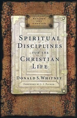 spiritualdisciplines.jpg