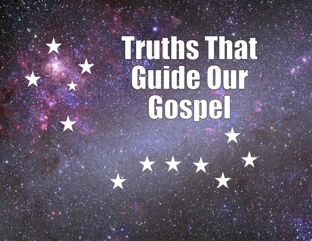 5 truths that guide the gospel.jpg