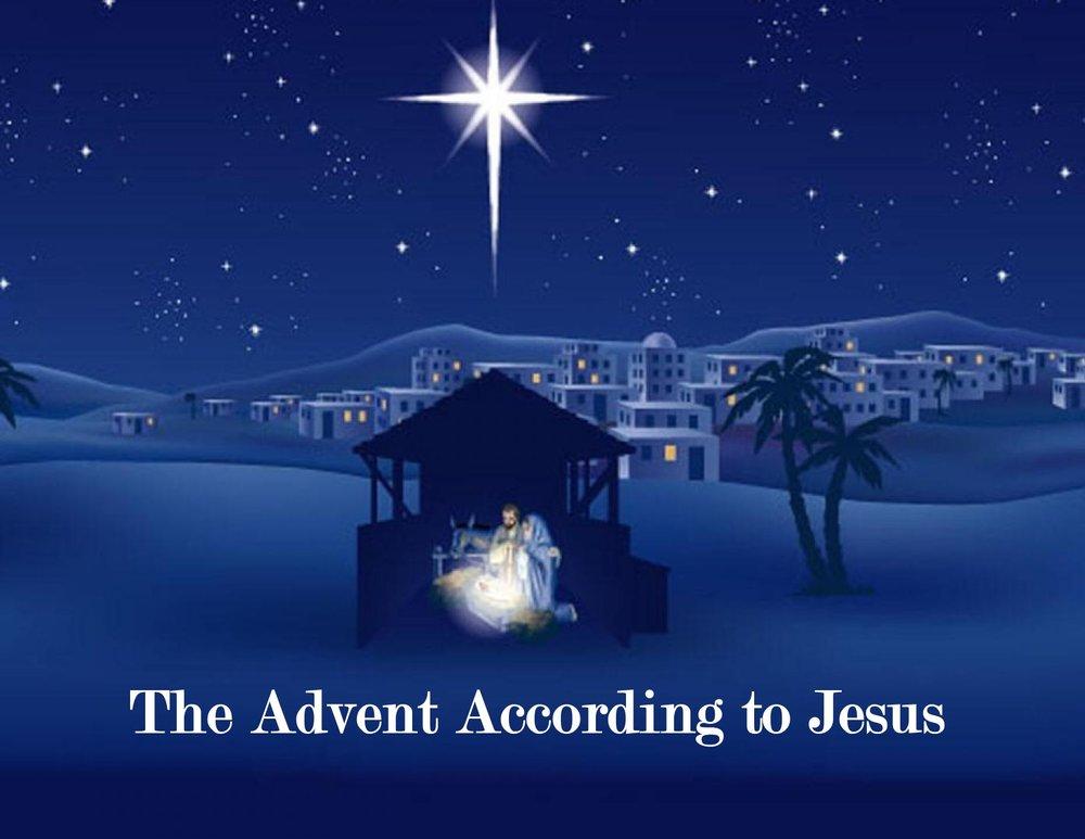 Advent Sermon Series.jpg