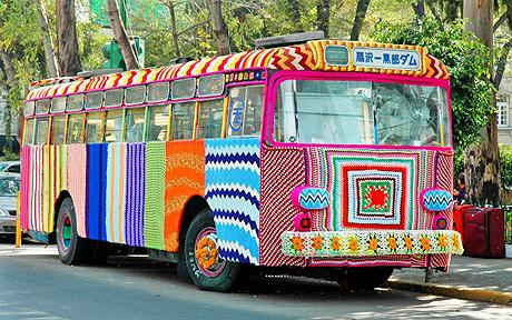 knit bus.jpg