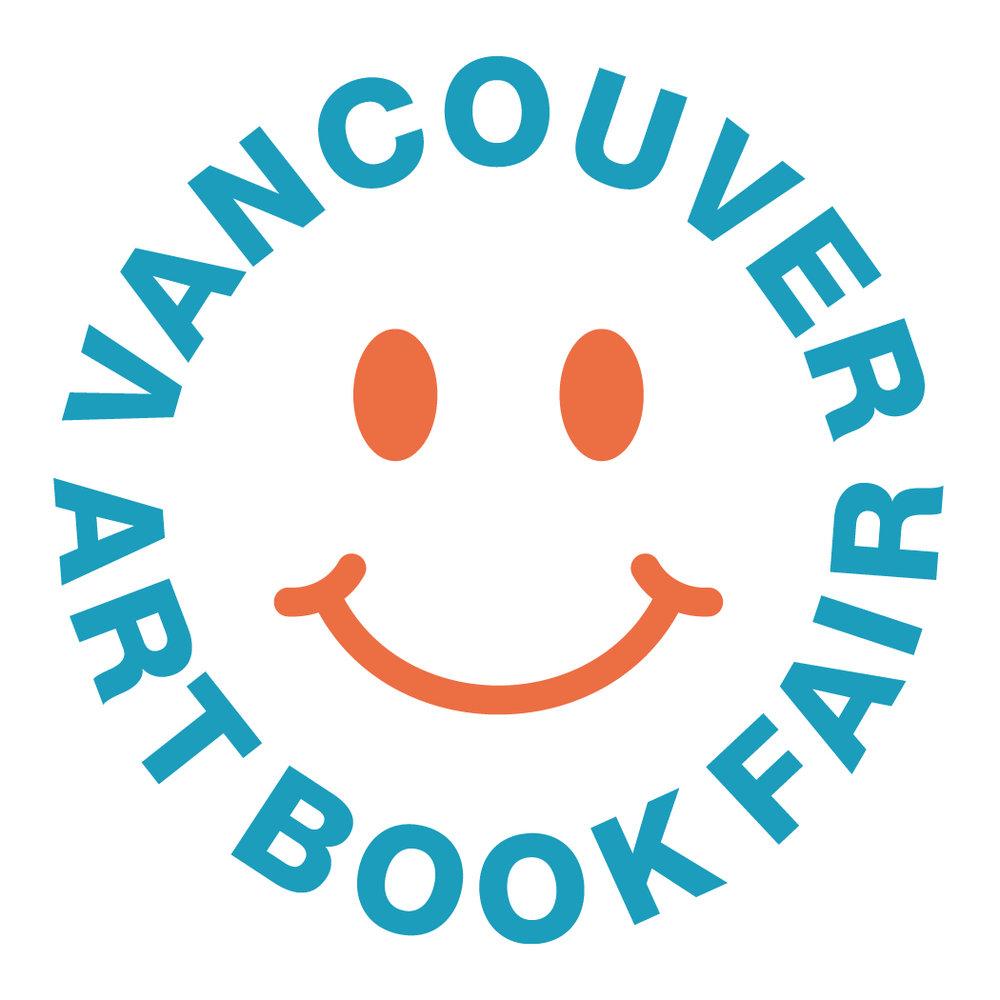 VABF2017_Logo2.jpg