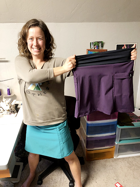 Mandy Bland - Purple Rain Adventure Skirts - Making Hiking Skirts (10) SMALL.jpg