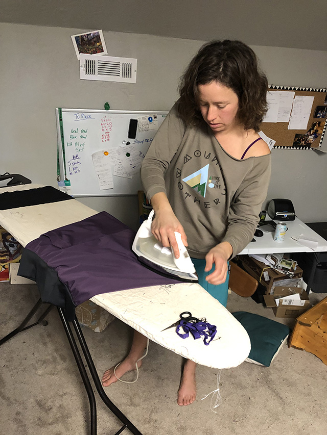 Mandy Bland - Purple Rain Adventure Skirts - Making Hiking Skirts (12).jpg