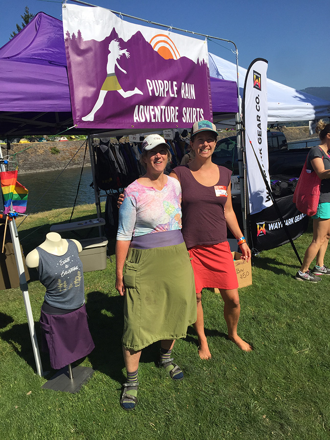 Purple Rain Adventure Skirts Kilts Thru Hiking Sustainable Environmentally Friendly Business Practices (2).jpg