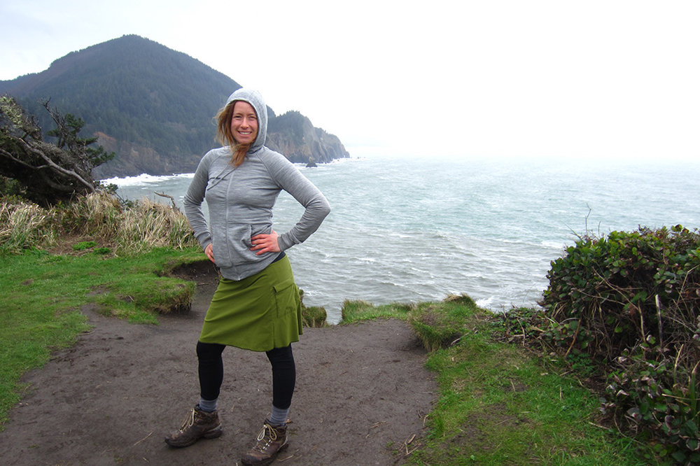 Purple Rain Adventure Thru Hiking Skirts - Mandy Bland (4).jpg