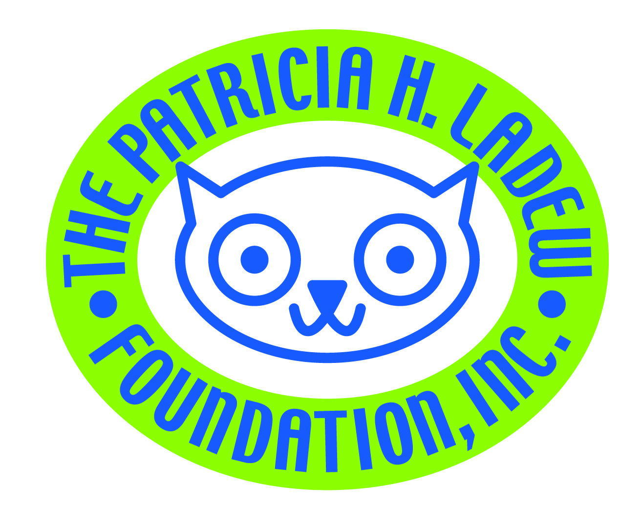 Patricia H. Ladew Foundation, Inc.