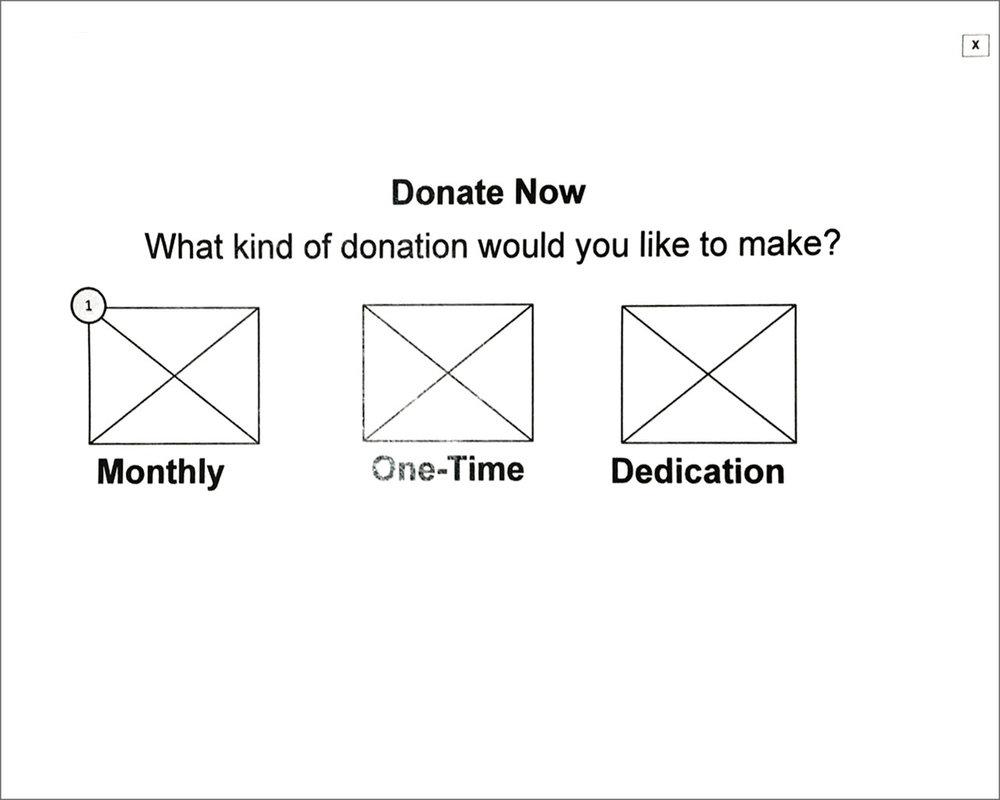 skf-donation-wf-1.jpg