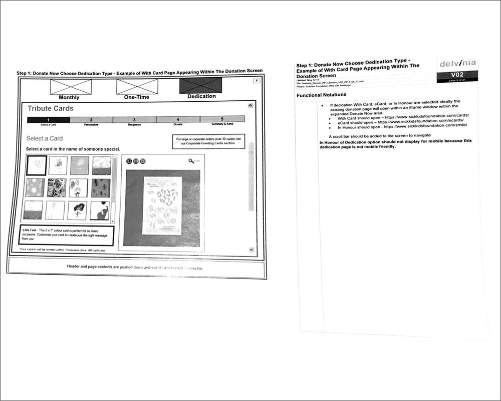 skf-donation-wf-2d.jpg