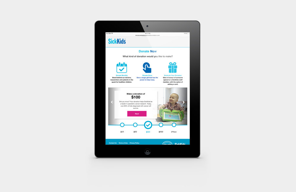 skf-donation-widget-ipad.jpg
