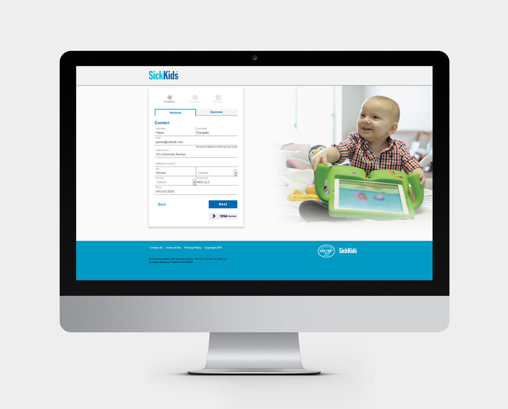 skf-donation-form-contact-imac.jpg