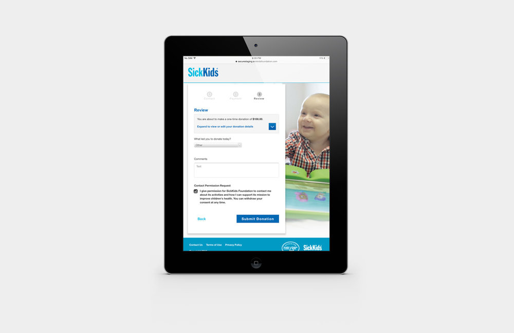 skf-donation-review-ipad.jpg