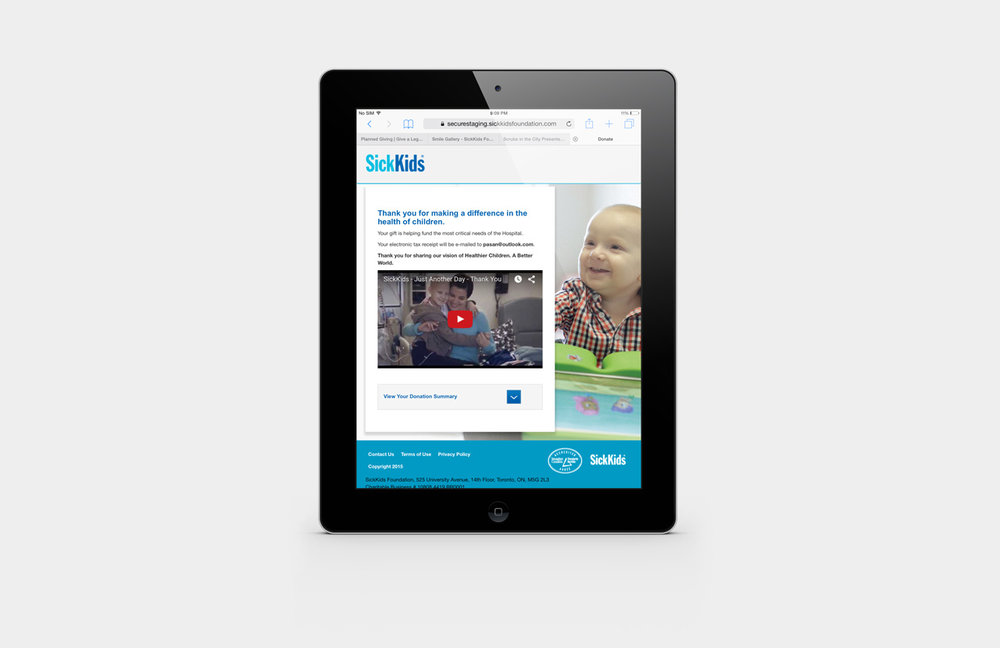 skf-donation-thankyou-ipad.jpg
