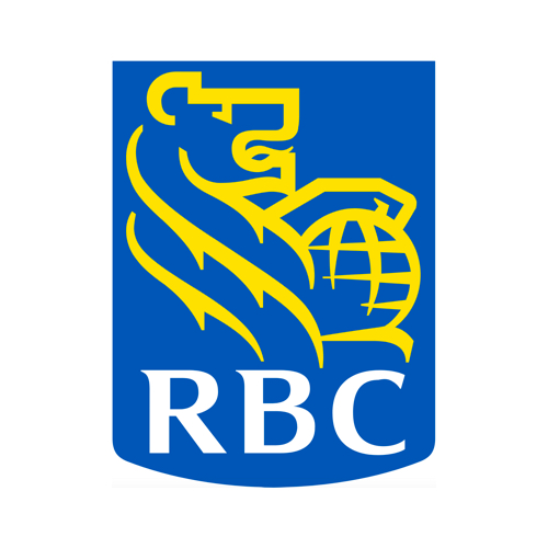 royal-bank-canada-logo.jpg