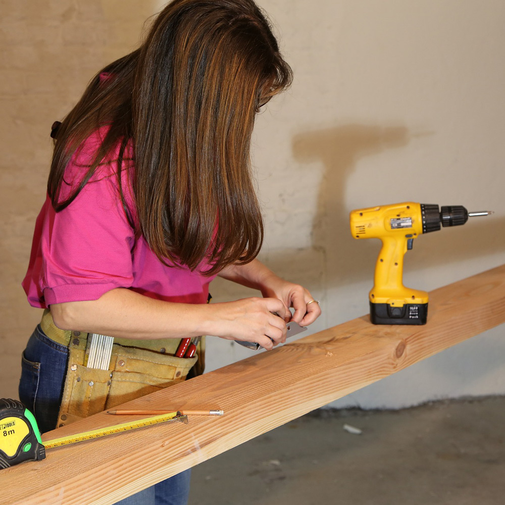 DIYers -
